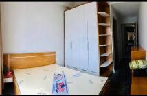 Golden Mansion cần cho thuê căn 2pn/2wc, giá 14.5 triệu/tháng  LH 0901632186 xem nhà chốt căn
