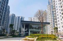 Nhanh tay lấy Duplex nhận nhà 50%, khu Emerald dự án Celadon City 3pn 3tolet bự LH 0909428180