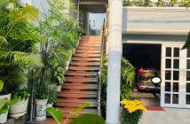 Giá đầu tư-Nhà 2 mặt hẻm ô tô -134m2 -6 tầng -Nguyễn Đình Khơi-Tân Bình-12.8 tỷ