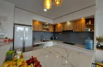 Golden Mansion, 86m2, giá thanh toán nhẹ, xem nhà gặp Dung 0901632186
