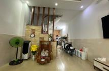 Nhà mới HXH đường Vũ Tùng P2 Bình Thạnh 58m2 chỉ 3,8 tỷ