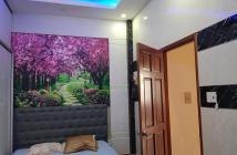 Nhà rẻ Nhất khu vực, 68m2, 2 tầng giá 3,85 tỷ, Nguyễn Duy Cung Gò Vấp