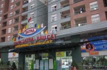 Cần bán gấp căn hộ Bàu Cát Q.Tân Bình, Dt 89m2, 3 phòng ngủ, nhà rộng thoáng mát, sổ hồng,  giá bán 3.1 tỷ. Xem nhà