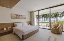 Căn hộ cao cấp tiêu chuẩn 5* - Giá từ 1.2 tỷ , sở hữu lâu dài , Thanh Long Bay