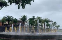 Nền BT3-12 Dự Án Lavida Residences Phú Mỹ Hưng Tại Vũng Tàu, Góp 2 Năm 0% LS.LH:0938642969
