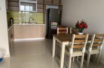 Cần Bán căn hộ 2pn/2wc, 75m2, giá bán 3.99 tỷ nhân nhà