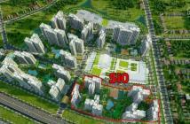 Sở hữu dễ dàng căn hộ Vinhomes Grand Park Q9, CĐT Vingroup nhận Booking Tòa S10 - S6 . LH: 0903267456.