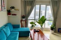 Cần bán gấp căn hộ The Splendor ,quận Gò Vấp, DT 84m2 2PN, Full nội thất đẹp, có Sổ Hồng, giá rẻ nhất thị trường