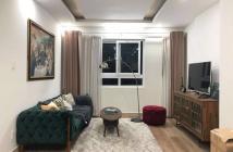 Bán căn hộ Topaz garden quận Tân Phú, DT 88m2 3PN, Full nt cao cấp như hình đăng, giá tốt nhất khu vực