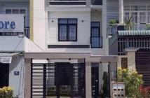 Nhà mới Xây. Cần Bán Gấp giá chỉ 2ty750 .Măt Tiền kinh doanh Thủ Dầu Một