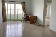 Cần bán gấp căn hộ Bàu cát 2, quận Tân Bình
