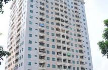 Cần bán gấp căn hộ Blue Shappire đường Bình Phú Q6