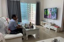 Bán căn hộ chung cư Nguyễn Văn Đậu, quận Bình Thạnh, 2 phòng ngủ, nội thất cao cấp giá 4.15 tỷ/căn