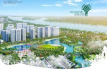 Chính thức mở bán phân Khu S10  origarmi Vinhomes Grand Park Q9