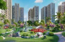 Mở bán 2 tòa S6 và s10 phân khu origarmi vinhomse grand park q9