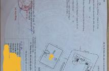 Bán CC D1 Phú Lợi, Giá Rẻ Quận 8, SHR, 71m2, Chính Chủ