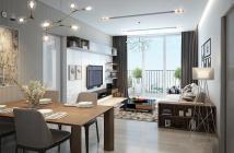 Cần bán căn hộ Viva Reverside ,Đường Võ Văn Kiệt ,Quận 6