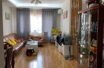 Cần Bán căn hộ ERA TOWN - Khu dân cư Kỷ Nguyên Q7 Căn GÓC diện tích 145m2