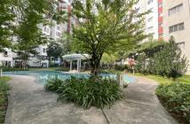 Chính chủ bán căn hộ celadon city quận tân phú, 900tr tiền  mặt có nhà ở ngay 69m2( 2PN -2WC)