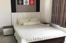Cần tiền bán lỗ chung cư CC Hùng Vương Plaza Q5