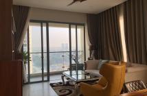 Cho thuê 3 Phòng ngủ Đảo Kim Cương Quận 2 - Full nội thất đẹp - Nhà mát - view Sông Sài Gòn.LH: 0931300991