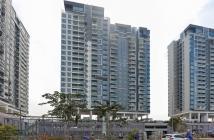 One Verandah Quận 2 - 2 Phòng ngủ view thẳng Sông Sài Gòn - hồ bơi lớn.LH: 0931300991 Ms Dương