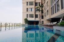 Cần bán gấp căn hộ The Tresor 3PN, 5ty6 , DT 88m2, LH 083 555 8886
