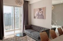 Cho thuê CH Sky Garden ,PMH,Q7.2PN full nội thất ,giá tốt nhất hiện tại : 8tr/tháng. LH:0903668695