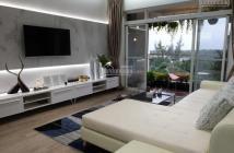 Bán căn hộ Hoàng Anh Thanh Bình tại Quận 7, 113m2, view về Quận 1