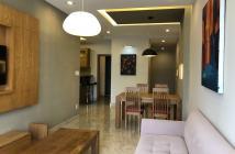 Bán căn hộ chung cư tại Dự án Sky Garden 3, Quận 7, Sài Gòn diện tích 75m2