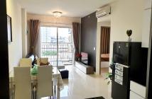 Bán căn hộ 2 phòng ngủ tại Galaxy 9 quận 4 – có sổ 3.7 tỷ .