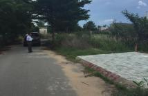 Bán đất biệt thự khu Thời Báo Kinh Tế Quận 9, đường Bưng Ông Thoàn. DT 515m2, giá rẻ 26tr/m2