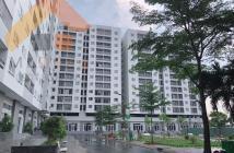 Từ 1.6 tỷ có 2PN 56-96m2 tại Hiệp Thành Buildings, MT Lê Văn Khương, LH 0901.80.86.86 Mr. Dũng
