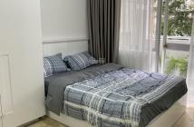 Cần tiền bán gấp căn hộ cao cấp Grand View, Phú Mỹ Hưng, Q7