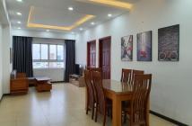 Bán gấp căn hộ chung cư IDICO Tân Phú, 71m2. 2PN, đầy đủ nội thất