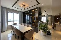 Bán căn 4 Phòng ngủ Đảo Kim Cương - nhà đẹp - view đẹp - decor hài hoà - 170m2.LH: 0931300991