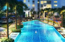 Bán căn hộ Sadora, block A, DT 88m2 2PN, giá tốt chỉ 5.9 tỷ LH 0938 818 048