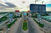 Căn hộ 5* ck cao cho booking trong tuần tại Thuận An