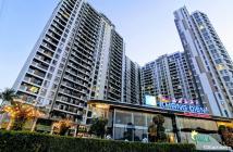 Bán penthouse Jamila Khang Điền Quận 9. DT 256m2, thông tầng, nhà thô, giá tốt 10.7 tỷ
