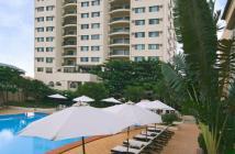 Bán căn Penthouse tại Parkland Apartments, P.Thảo Điền, Quận 2, 201m2, giá: 11 tỷ