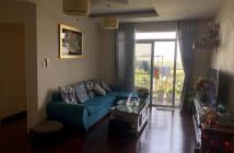 Bán căn hộ 76m2 full nội thất đẹp mê luôn, giá rẻ bất ngờ 1,98 tỷ, Block B, CC Happy City 0937934496