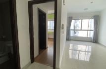 Bán gấp căn hộ giá rẻ celadon city quận tân phú, chính chủ bán 900tr có nhà ở.