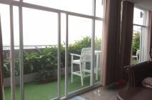 Bán Penthouse Phú Mỹ, Q7, nhà đẹp, 354m2, 9ty5, LH 0916.808.038