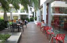Chuyên bán căn hộ The Estella hàng 2PN, 3PN,4PN  giá cực yêu thương. LH Hiền 0938882031