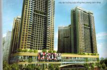 Chuyên bán căn hộ Estella Heights giỏ hàng 1PN, 2PN, 3PN, giá cực yêu thương, LH Hiền 0938882031