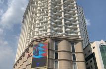 Bán căn hộ Terra Royal ( Intresco Plaza) - quận 3, 2PN giá chỉ 4.9 tỷ - 0908879243 Tuấn