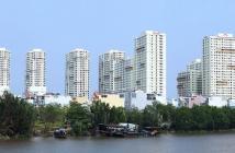 Căn hộ trong chung cư Era Town 1,5 tỷ