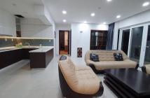 Cần cho thuê căn hộ Xi Grand Court ,Đường Lý thường Kiệt,Quân 10