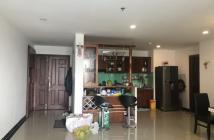 Cần bán căn hộ Giai Việt, Quận 8. Diện tích 115m2, 2 phòng Ngủ, tặng nội thất