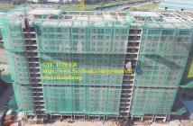 Chính chủ bán căn hộ ctl tower dt 65 m2 tầng 15 giá 1,850 tỷ